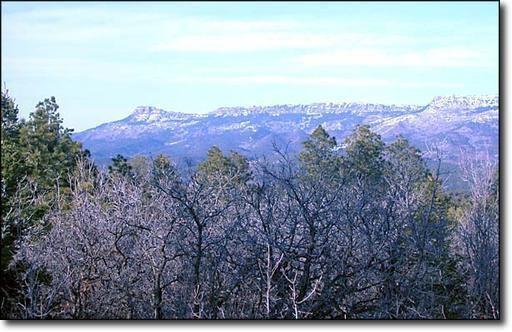 Santa Fe Trail Ranch Unit 8, E9 (33043 Trail Ridge, Trinidad)